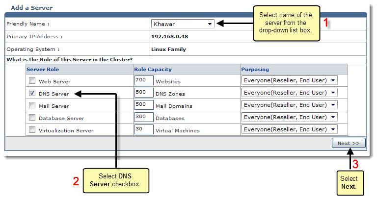 How do I... Install and configure a DNS server in Windows Server 2008?