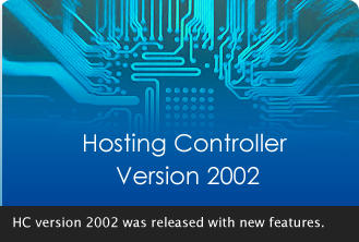HC version 2002 Released
