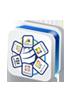 HC Enterprise & Virtualization  Suite