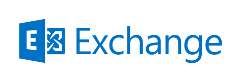 MS-Exchange Server 2007 & 2010