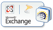 Hosted Exchange 2013 / 2010 SP2 Control Panel