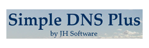 JH Software