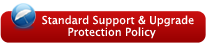 HC Standard Support & Upgrade Protection
