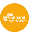 Hosting Controller Amazon Web Services Module