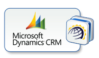 HC Hosted Dynamics CRM Control Panel