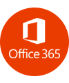 Hosting Controller Office 365 Module