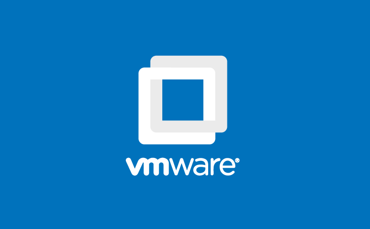 VMware-Virtual-Machine-Provisioning