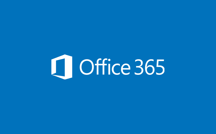 Whitepaper HC Office365