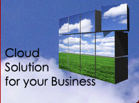 Cloud Automation Solution